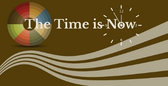 time_now