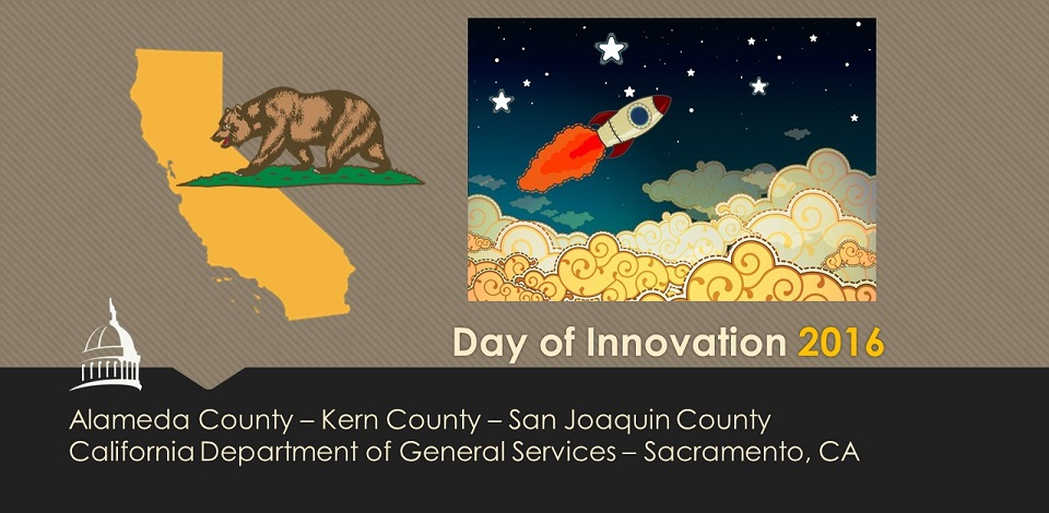 day_of_innovation_2016
